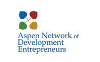 Aspen Network for Development Entrepreneurs
